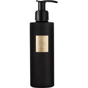Kilian Miesten tuoksut Straight to Heaven Body Lotion Refill 200 ml