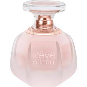 Lalique Naisten tuoksut Rêve d