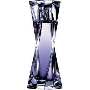 Lancome Naisten tuoksut Hypnôse Eau de Parfum Spray 50 ml