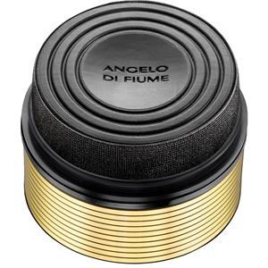 Linari Unisex-tuoksut Angelo di Fiume Bar Soap Travel Case 100 g