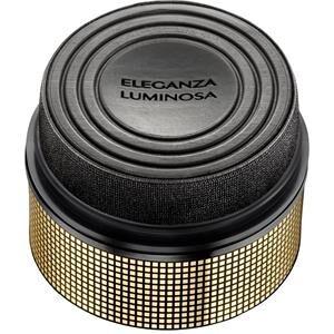 Linari Unisex-tuoksut Eleganza Luminosa Bar Soap Travel Case 100 g