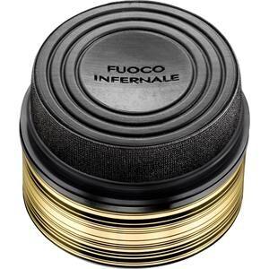 Linari Unisex-tuoksut Fuoco Infernale Bar Soap Travel Case 100 g