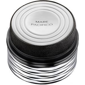 Linari Unisex-tuoksut Mare Pacifico Bar Soap Travel Case 100 g