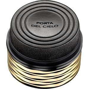 Linari Unisex-tuoksut Porta Del Cielo Bar Soap Travel Case 100 g