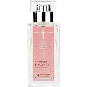 MBR Medical Beauty Research Kasvohoito ContinueLine med Harmony & Balance Eau de Parfum Spray 50 ml