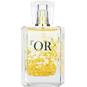 MBR Medical Beauty Research Tuoksut Naisten tuoksut L