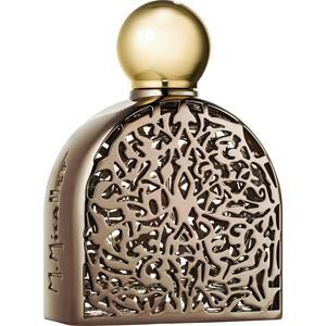 M.Micallef Secret Of Love Gourmet Eau de Parfum Spray 75 ml