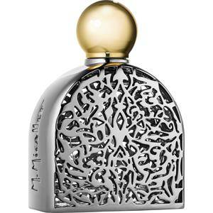 M.Micallef Secret Of Love Sensual Eau de Parfum Spray 75 ml