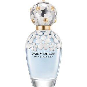 Marc Jacobs Naisten tuoksut Daisy Dream Eau de Toilette Spray 50 ml