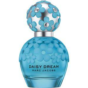 Image of Marc Jacobs Naisten tuoksut Daisy Dream Forever Eau de Parfum Spray 50 ml