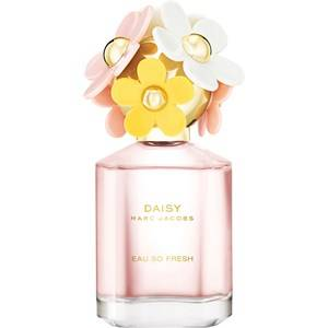 Marc Jacobs Naisten tuoksut Daisy Eau So Fresh Eau de Toilette Spray 125 ml