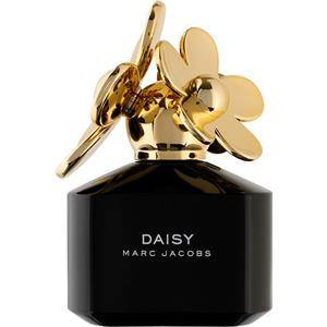Marc Jacobs Naisten tuoksut Daisy Eau de Parfum Spray 50 ml