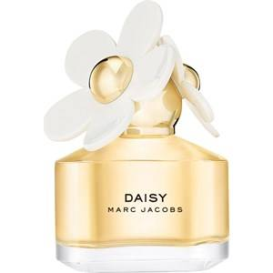 Marc Jacobs Naisten tuoksut Daisy Eau de Toilette Spray 50 ml