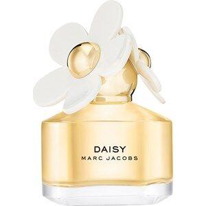 Marc Jacobs Naisten tuoksut Daisy Eau de Toilette Spray 50 ml