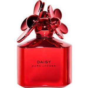 Image of Marc Jacobs Naisten tuoksut Daisy Holiday Red Eau de Toilette Spray 100 ml