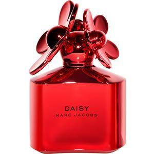 Marc Jacobs Naisten tuoksut Daisy Holiday Red Eau de Toilette Spray 100 ml