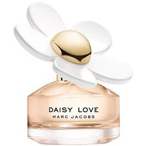 Marc Jacobs Naisten tuoksut Daisy Love Eau de Toilette Spray 100 ml
