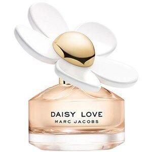Marc Jacobs Naisten tuoksut Daisy Love Eau de Toilette Spray 100 ml