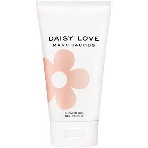 Marc Jacobs Naisten tuoksut Daisy Love Shower Gel 150 ml