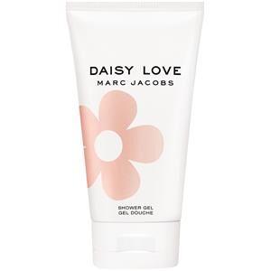Marc Jacobs Naisten tuoksut Daisy Love Shower Gel 150 ml