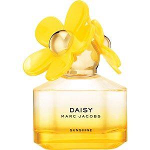 Marc Jacobs Naisten tuoksut Daisy Sunshine Eau de Toilette Spray 50 ml
