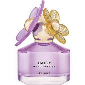 Marc Jacobs Naisten tuoksut Daisy Twinkle Eau de Toilette Spray 50 ml