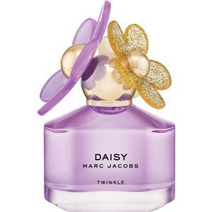 Marc Jacobs Naisten tuoksut Daisy Twinkle Eau de Toilette Spray 50 ml