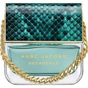 Marc Jacobs Naisten tuoksut Decadence Divine Eau de Parfum Spray 50 ml