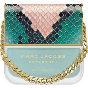 Image of Marc Jacobs Naisten tuoksut Decadence Eau So Decadent Eau de Toilette Spray 50 ml