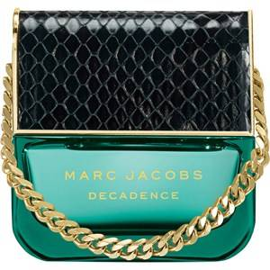Marc Jacobs Naisten tuoksut Decadence Eau de Parfum Spray 50 ml