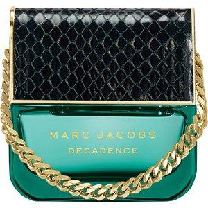 Marc Jacobs Naisten tuoksut Decadence Eau de Parfum Spray 100 ml