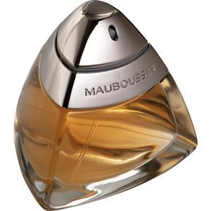 Mauboussin Naisten tuoksut Pour Femme Eau de Parfum Spray 100 ml