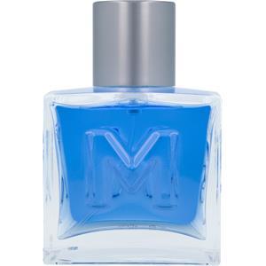 Mexx Miesten tuoksut Man Eau de Toilette Spray 50 ml
