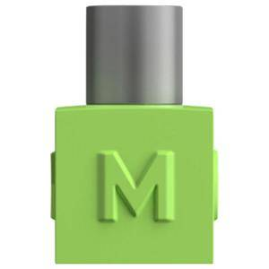Mexx Miesten tuoksut Man Festival Summer Eau de Toilette Spray 35 ml