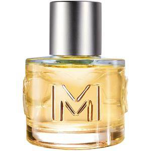 Mexx Naisten tuoksut Woman Eau de Parfum Spray 40 ml