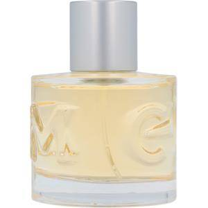 Mexx Naisten tuoksut Woman Eau de Toilette Spray 60 ml