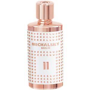 Michael Michalsky Naisten tuoksut Berlin II for Women Eau de Parfum Spray 25 ml