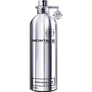 Montale Fragrances Fruits Fruits of the Musk Eau de Parfum Spray 100 ml