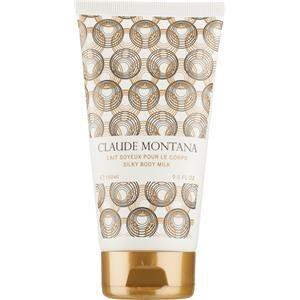 Montana Naisten tuoksut Claude  Lait Pour le Corps 150 ml