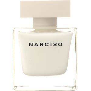 Narciso Rodriguez Naisten tuoksut NARCISO Eau de Parfum Spray 30 ml
