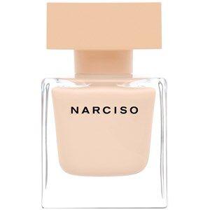 Narciso Rodriguez Naisten tuoksut NARCISO Poudrée Eau de Parfum Spray 75 ml