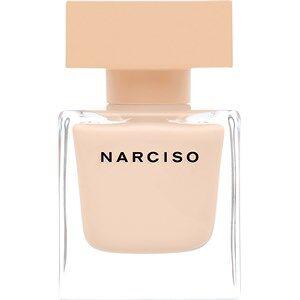 Narciso Rodriguez Naisten tuoksut NARCISO Poudrée Eau de Parfum Spray 50 ml