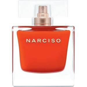 Narciso Rodriguez Naisten tuoksut NARCISO Rouge Eau de Toilette Spray 90 ml