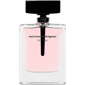 Narciso Rodriguez Naisten tuoksut for her Oil Musc Parfum 30 ml