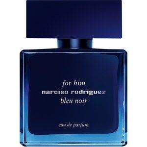 Narciso Rodriguez Miesten tuoksut for him Bleu Noir Eau de Parfum Spray 20 ml