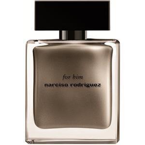 Narciso Rodriguez Miesten tuoksut for him Eau de Parfum Spray 100 ml