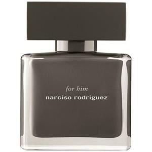 Narciso Rodriguez Miesten tuoksut for him Eau de Toilette Spray 100 ml