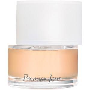 Nina Ricci Naisten tuoksut Premier Jour Eau de Parfum Spray 100 ml