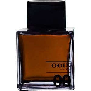 Odin New York The Black Line 00 Auriel Eau de Parfum Spray 100 ml