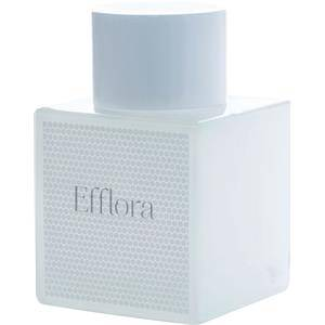Odin New York The White Line Efflora Eau de Parfum Spray 100 ml